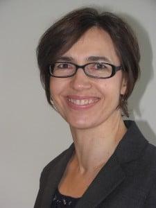 Pam Hudak